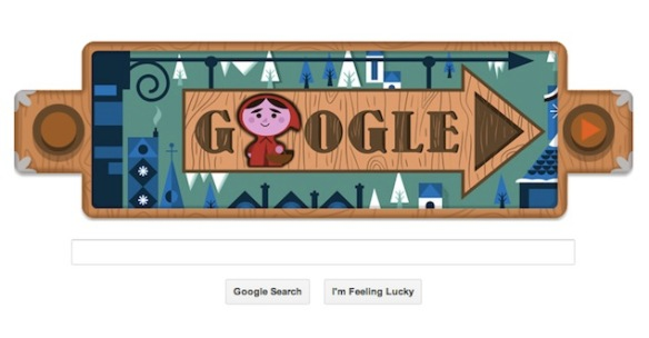 google_doodle_grimms_fairy_tales