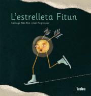 estrelleta_fitun_alta