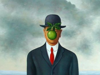 museo-rene-magritte