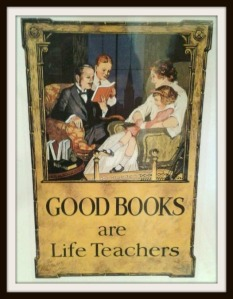 goodbooks