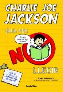 guia-per-no-llegir-d-en-charlie-joe-jackson-9788499327730