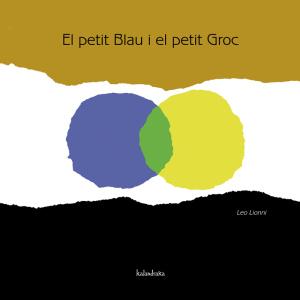 portada:Maquetaci—n 1
