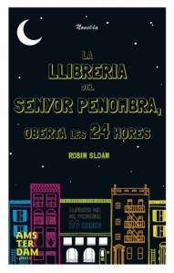 la-llibreria-del-sr-penombra-oberta-les-24-hores-ebook-9788415645085
