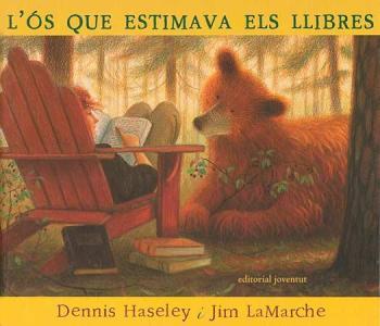 l-os-que-estimava-els-llibres-