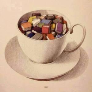 tassa-llibres
