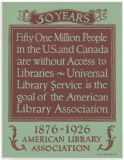c.1926