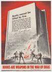 c.1942