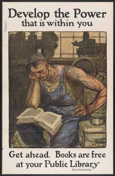 c.1921