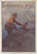c.1918