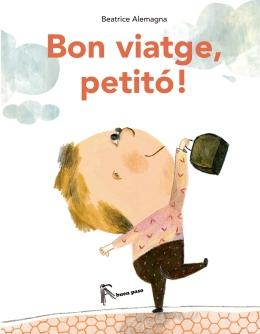 BonViatgePetito_cobertaCat